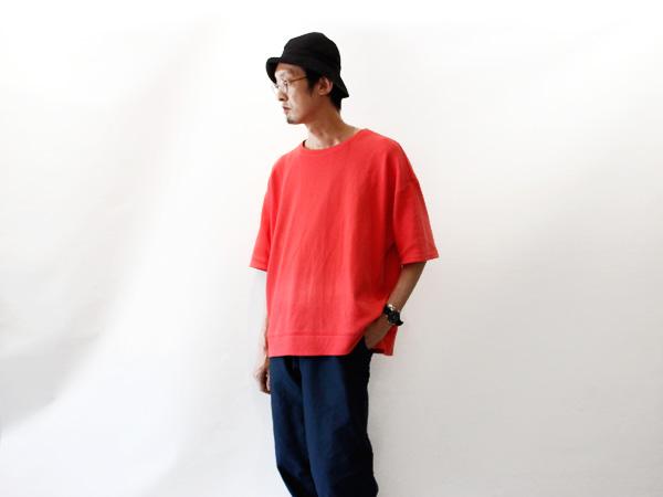 16IN-R-001PIN_008